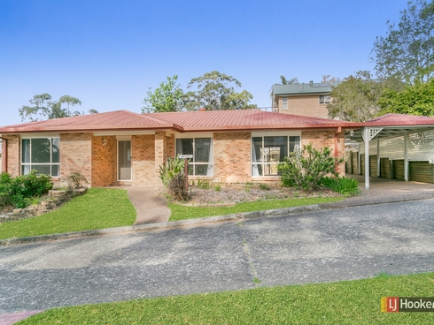 34 Katherine Crescent Green Point, NSW 2251