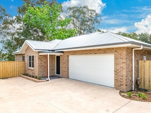 40 Bonar Street Maitland, NSW 2320