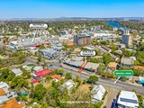 366 Moggill Road Indooroopilly, QLD 4068