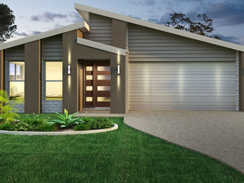 Lot 51/ Laverton Street Ormeau, QLD 4208