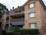Unit 9/105 MEREDITH STREET Bankstown, NSW 2200