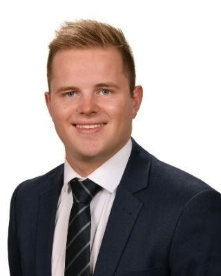 Harry Hollyer profile image