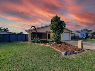 17 Ceola Drive Mareeba , QLD, 4880
