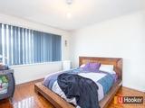 19 Inglis Avenue St Marys, NSW 2760