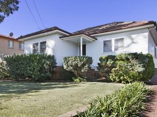 11 Chelsea Ave Baulkham Hills , NSW, 2153
