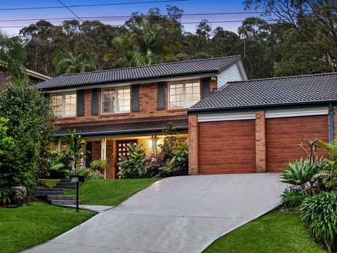 99 Annam Road Bayview, NSW 2104