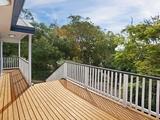 15A Philip Road Mona Vale, NSW 2103