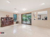 27 Greyfriar Place Kellyville, NSW 2155