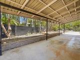 4 Veldt Court Tiwi, NT 0810