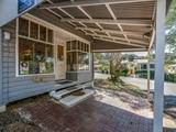 1 Fairley Street Indooroopilly, QLD 4068