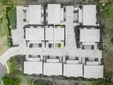 15/8-12 Wattlebrush Court Park Ridge, QLD 4125