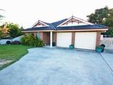 21 Yuroka Crescent St Georges Basin, NSW 2540