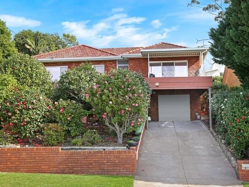 4 Chislehurst Avenue Figtree, NSW 2525