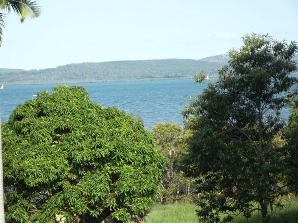 71 Beelong Street Macleay Island, QLD 4184
