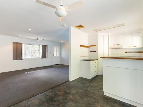 51 Allunga Drive Glen Eden, QLD 4680