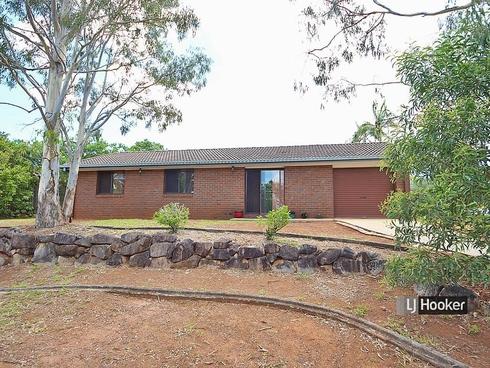 5 Wyena Street Kallangur, QLD 4503