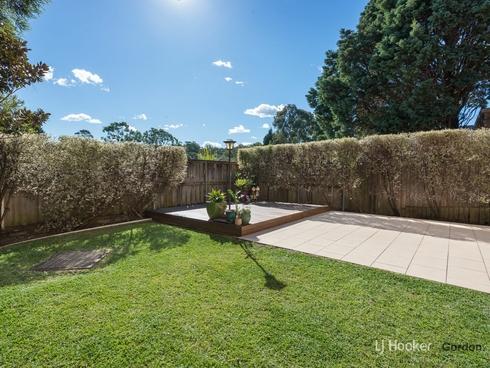48 Holford Crescent Gordon, NSW 2072