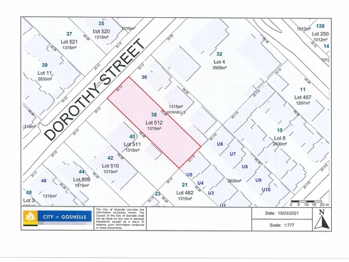 38 Dorothy Street Gosnells, WA 6110