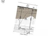 Lot 36/64 Gaven Arterial Road Maudsland, QLD 4210