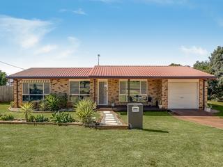 278 Greenwattle Street Wilsonton Heights , QLD, 4350