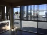2/110 Raglan Street Roma, QLD 4455