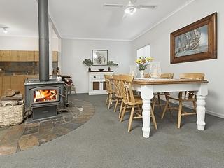 2389 Orara Way Glenreagh , NSW, 2450