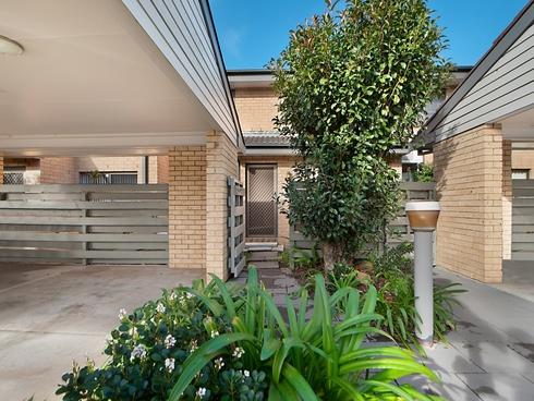 4/96 Station Street Waratah, NSW 2298