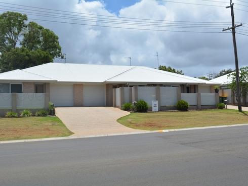 4/51 Gipps Street Drayton, QLD 4350