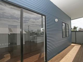 9B Phillip Street Sussex Inlet , NSW, 2540