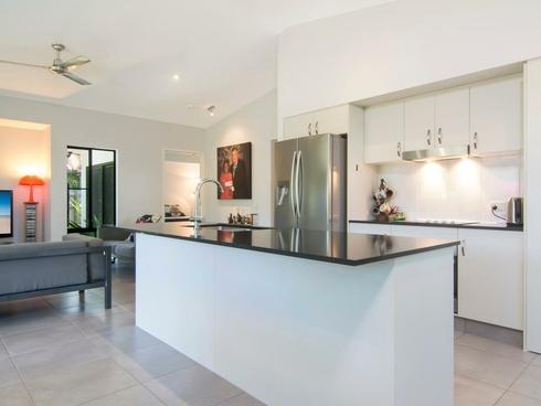 21 Oasis Drive Wonga Beach, QLD 4873