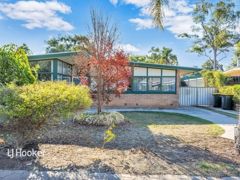 18 River Valley Drive Windsor Gardens, SA 5087