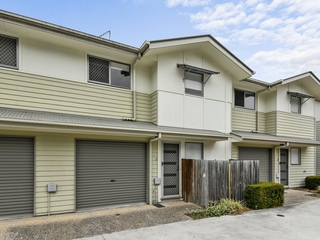 3/17 Armstrong Street Petrie , QLD, 4502