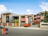 1/6 Lutana Street Stafford, QLD 4053