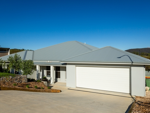 48 Hillcrest Avenue Lithgow, NSW 2790