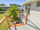 44 Canaipa Point Drive Russell Island, QLD 4184