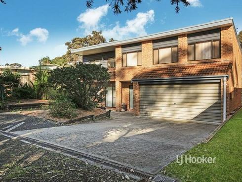 62 Greville Avenue Sanctuary Point, NSW 2540