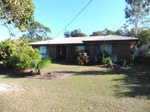 20 Plymstock Street Alexandra Hills, QLD 4161