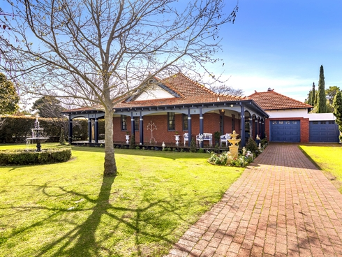 50 Beach Road Bunbury, WA 6230