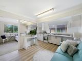 Unit 8/14 Elizabeth Drive Noraville, NSW 2263