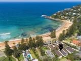 3/2 Ocean Place Palm Beach, NSW 2108