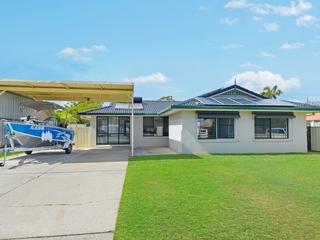 22 Greenmeadows Drive Port Macquarie , NSW, 2444