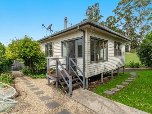59 Coleman Street Bexhill, NSW 2480