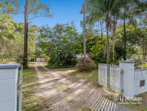 312-318 Steele Road Logan Village, QLD 4207