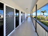 58 Rickerts Road Burnett Heads, QLD 4670