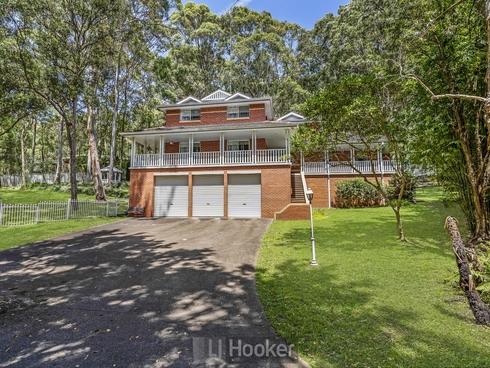 22 Wollundry Close Eleebana, NSW 2282