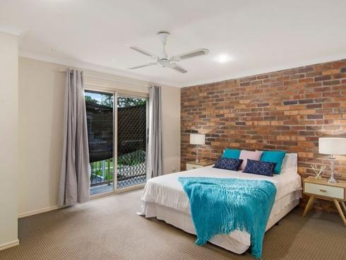 1/9 Railway Street Mudgeeraba, QLD 4213