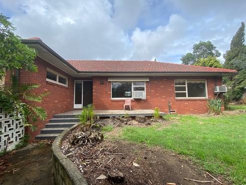 11 Carlton Street Granville, NSW 2142