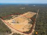 201 Goldfields Drive Jeremadra, NSW 2536