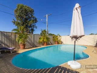 8 Cosway Street Hillcrest , QLD, 4118