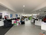 Shops 13, 19-24/20 Gordon Street Coffs Harbour, NSW 2450